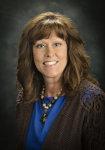 Debbie Valgardson