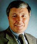 Grant Leavitt