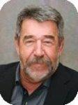 Ron  Depew         NMLS# 287307