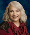 Susan Brodeur